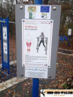 bewegungspark-bad-windsheim19
