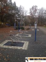 bewegungspark-bad-windsheim13