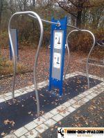 bewegungspark-bad-windsheim06