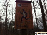 trimm-dich-pfad-kirchheim-37