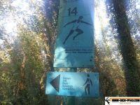 trimm-dich-pfad-leimen-17_DiskStation_Nov-08-1100-2014_Conflict