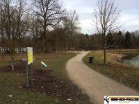 sportpark-ingolstadt07