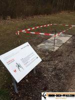 sportpark-ingolstadt02