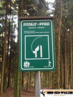 trimm-dich-pfad-oedsbach-15