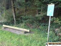 trimm-dich-pfad-oedsbach-9