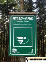 trimm-dich-pfad-oedsbach-16