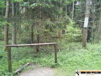 trimm-dich-pfad-schwenningen-27