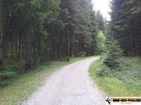 trimm-dich-pfad-schwenningen-21