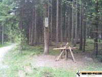 trimm-dich-pfad-schwenningen-25