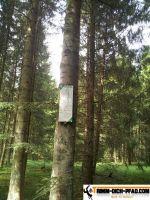 trimm-dich-pfad-schwenningen-6