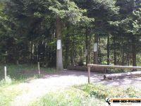 trimm-dich-pfad-schwenningen-1