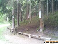trimm-dich-pfad-schwenningen-29