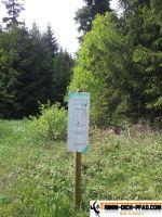 trimm-dich-pfad-schwenningen-3