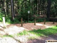 trimm_dich_pfad_Neuhausen-Schellbronn_14