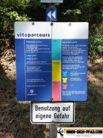 vita-parcours-blumberg_27