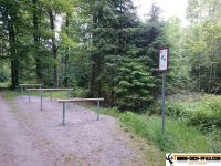 trimm-dich-pfad-friedrichshafen_12