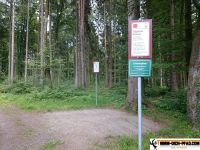 trimm-dich-pfad-friedrichshafen_15