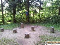 trimm-dich-pfad-loerrach-16