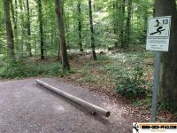 waldsportpfad_dietlingen_23