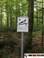 waldsportpfad_dietlingen_36