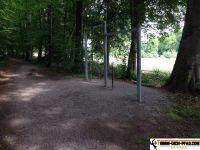 waldsportpfad_dietlingen_21