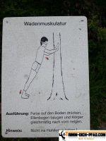 trimm-dich-pfad-weilerhau-3