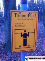 trimm-dich-pfad-karben-18