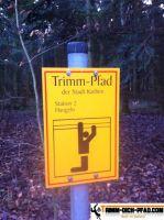 trimm-dich-pfad-karben-25
