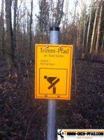 trimm-dich-pfad-karben-22