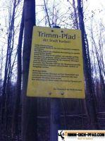 trimm-dich-pfad-karben-1