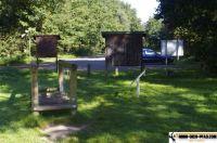 bewegungsparcours-dieburg29
