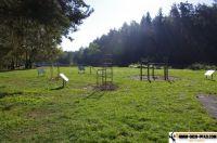 bewegungsparcours-dieburg10