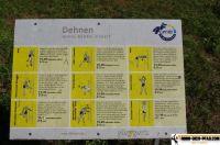 bewegungsparcours-dieburg11