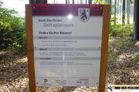 delta-parcours-beerfelden13
