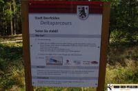 delta-parcours-beerfelden17