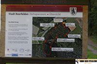 delta-parcours-beerfelden01