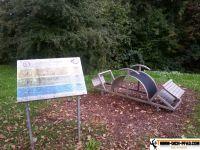 generationenpark-lohfelden-9