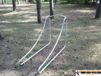 bewegungsparcours-zossen-7