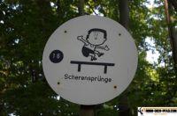 trimm-dich-pfad-lorsch41