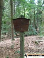 trimm-dich-pfad-hansenhaus-3