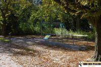 vitaparcours-frankfurt-huthpark07