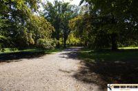 vitaparcours-frankfurt-huthpark01