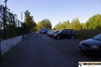 vitaparcours-frankfurt-huthpark21