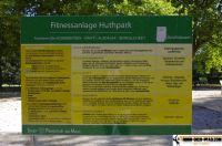vitaparcours-frankfurt-huthpark15
