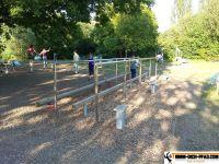 fitnesspark_niddapark_10