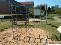 fitnesspark_wennigsen_12