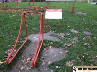 bewegungspark-hildesheim-7