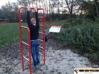 bewegungspacrous-hildesheim-10