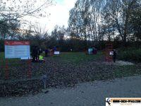 bewegungspark-hildesheim-2