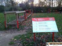 bewegungspark-hildesheim-4